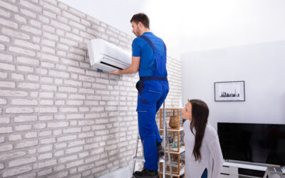 How to Heat and Cool an Addition to Your Home