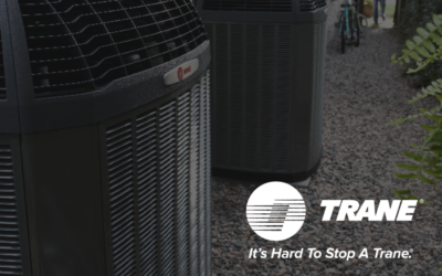 Tips for Landscaping Around HVAC Units
