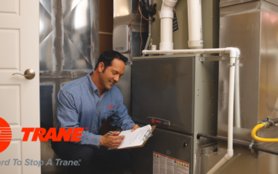 HVAC Unit Maintenance is Key