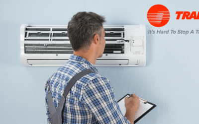 AC Upgrade Checklist: 4 Signs It's Time for Something New
