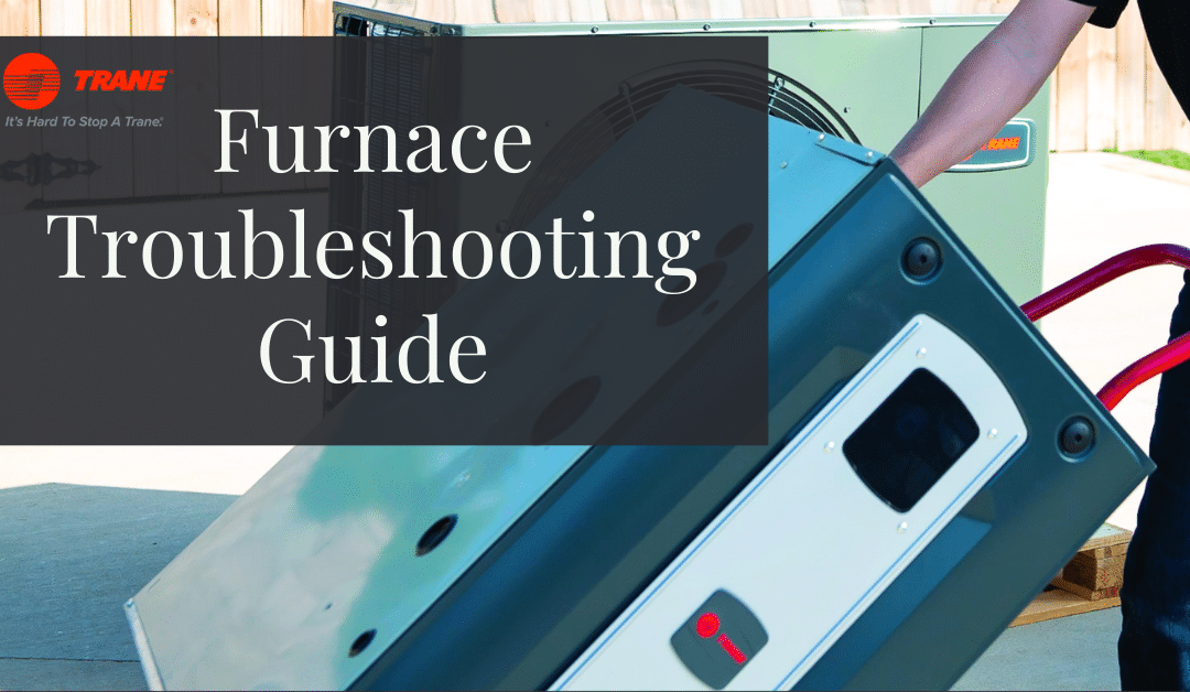 Long Air Furnace Troubleshooting Guide